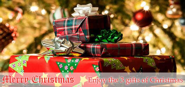 Merry-Christmas-Enjoy-3-Gifts